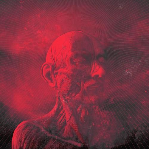 devil-m-hollow-earth-vinyl-1