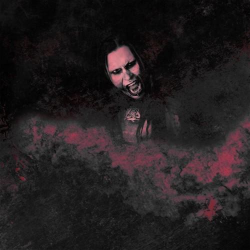 devil-m-hollow-earth-vinyl-12