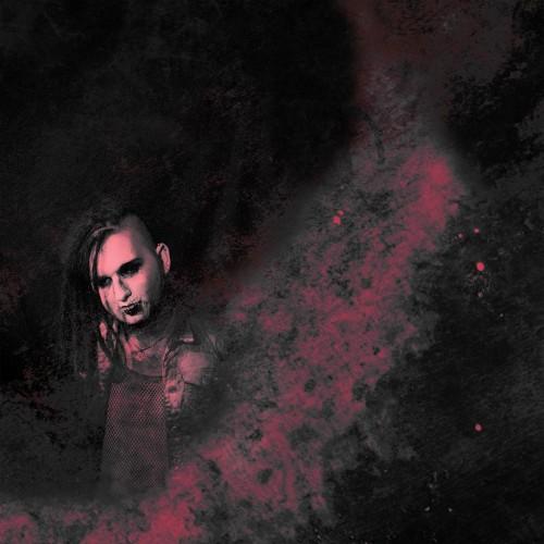 devil-m-hollow-earth-vinyl-14