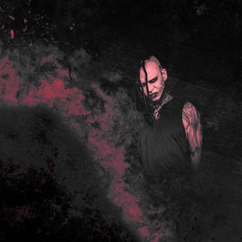 devil-m-hollow-earth-vinyl-15