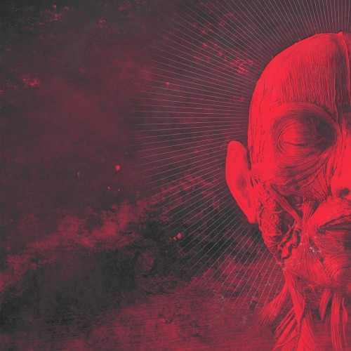 devil-m-hollow-earth-vinyl-6