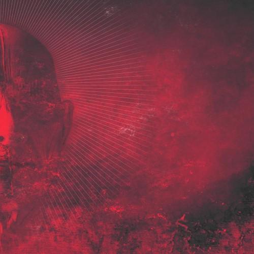 devil-m-hollow-earth-vinyl-7