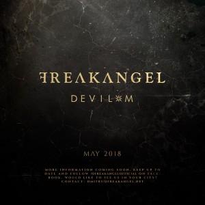 devil-m-freakangel-tour