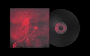 devil-m-hollow-earth-vinyl