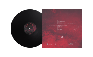 devil-m-vinyl-hollow-earth