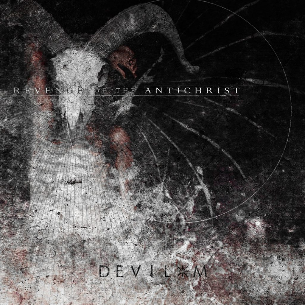 albumcover-revenge-of-the-antichrist