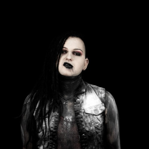 devil-m_hollow-earth_julian