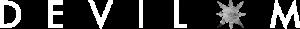 logo-2019-web-xs