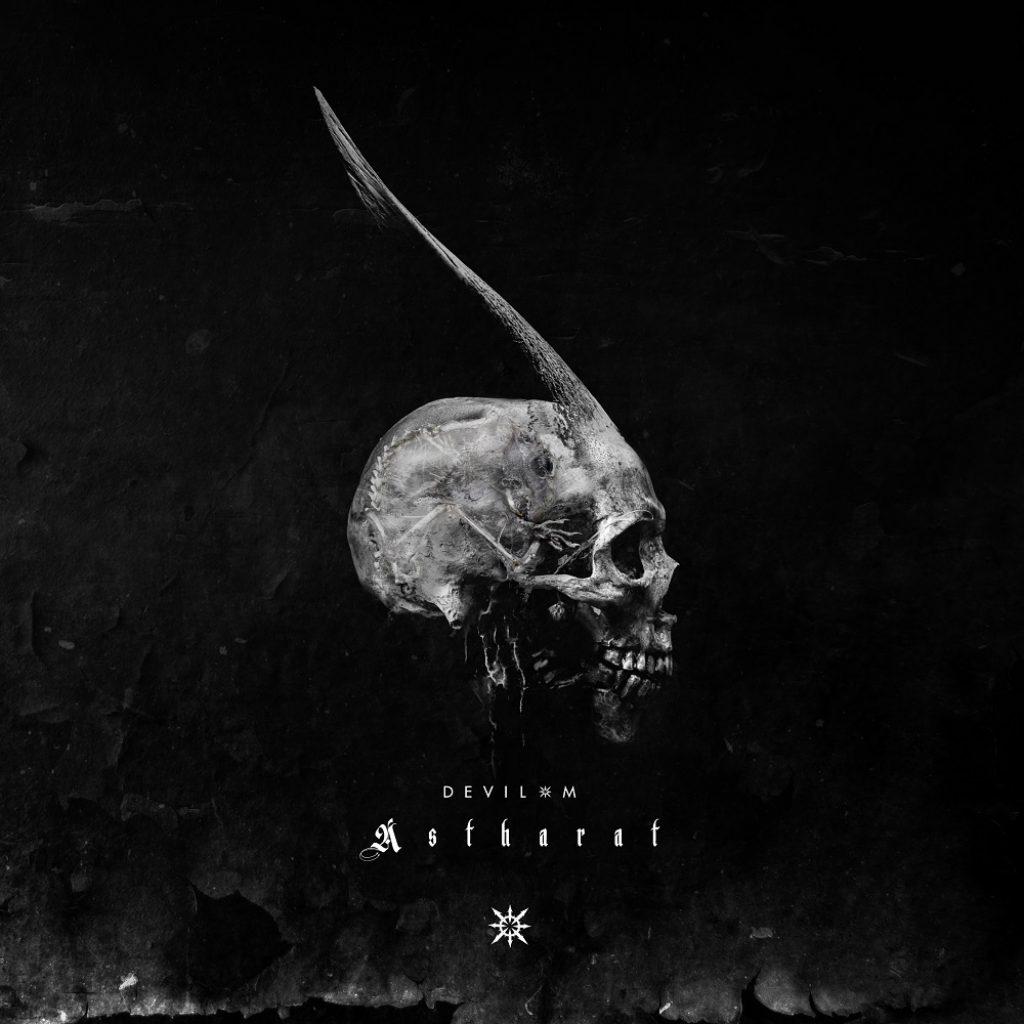 devil-m_astharat_album_cover