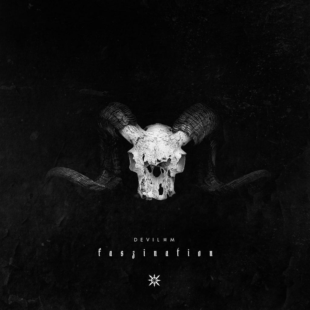 devil-m_astharat_faszination_single