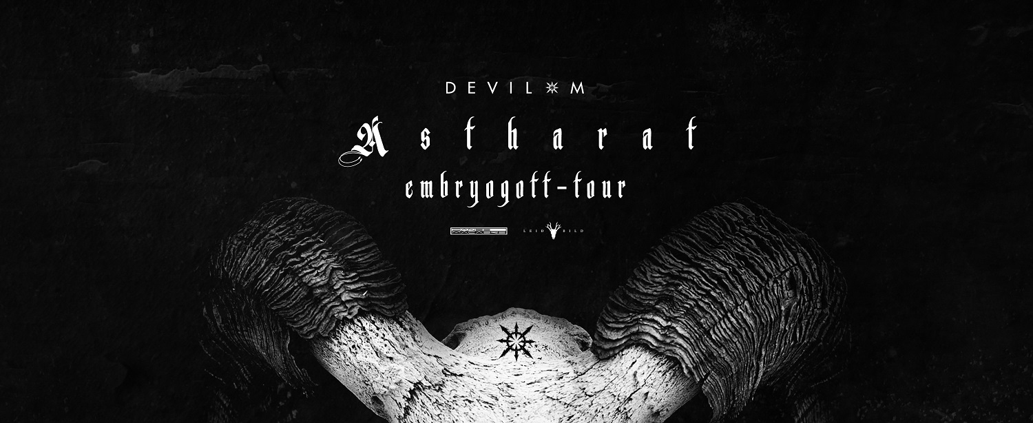 devil-m_astharat_tour